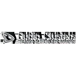 Audio Clusters